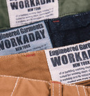 WORKADAY