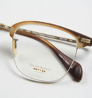 EXECUTIVE SERIES by OLIVER PEOPLES
