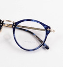 OLIVER PEOPLES VINTAGE OP–505/506