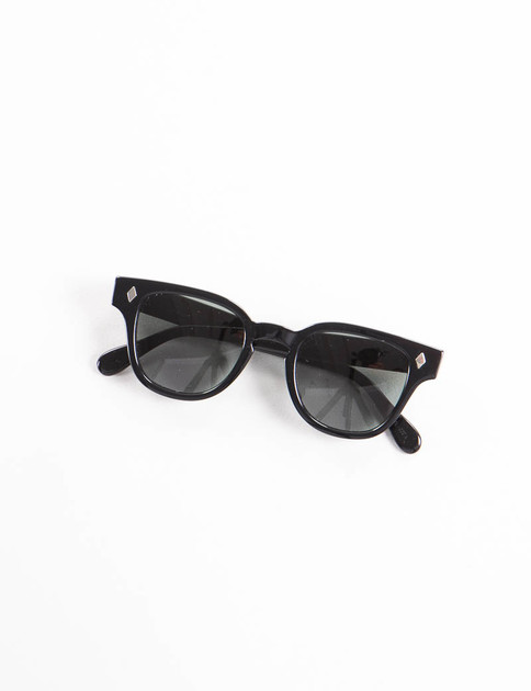 Black/G–15 BRYAN Sunglasses