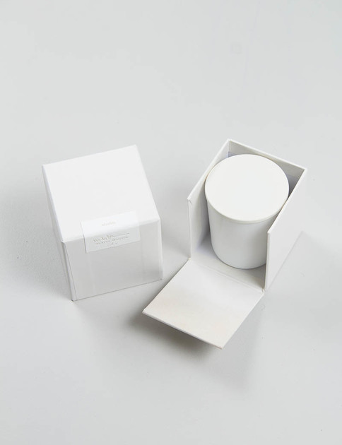 Subsection Fragrance No.1 F.I.L. Candle