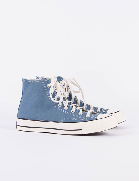 Blue Coast Chuck Taylor All Star 70s