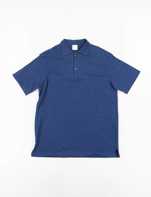 Indigo Banadana Remake Indian Polo