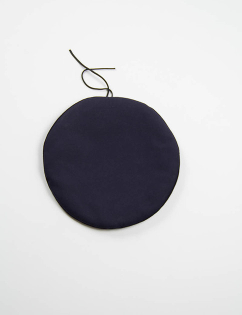Navy Uniform Serge Beret