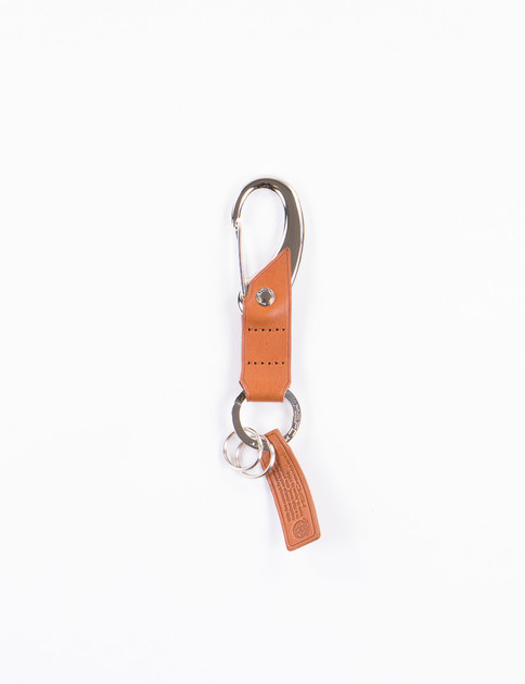 Camel Equipment Key Holder