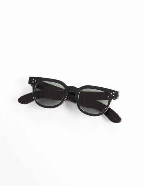 Black/G–15 FDR Sunglasses
