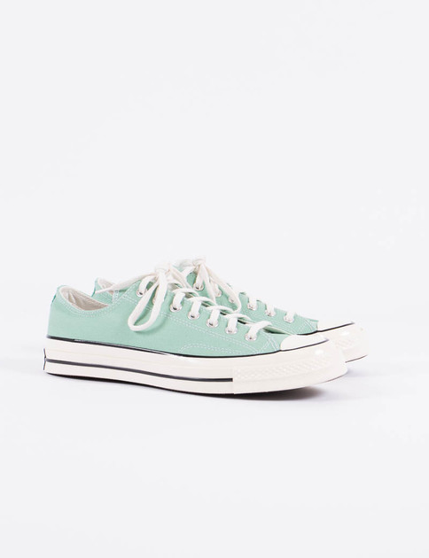 Jaded Chuck Taylor All Star 70s