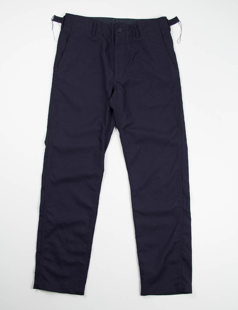Navy Uniform Serge USN Pant