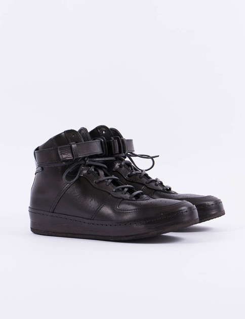 Black Manual Industrial Products 01