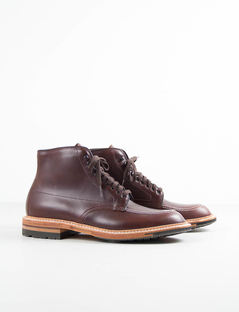 Brown Chromexcel Indy Work Boot