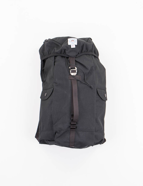 Raven Climb Pack With G–Hook