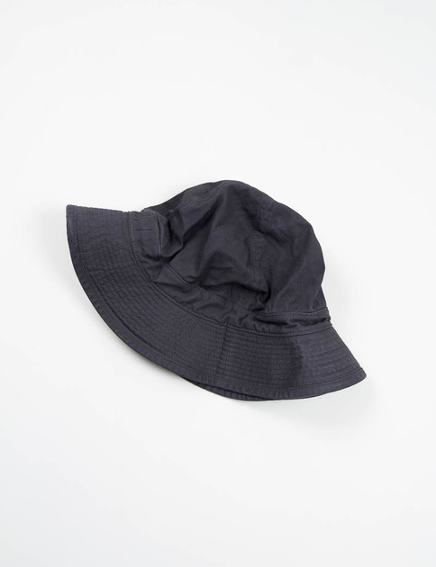 Gray US Navy Hat