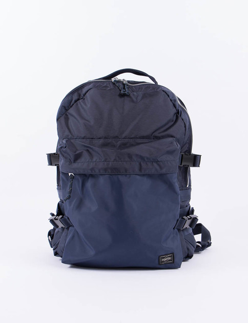 Navy Force Day Pack