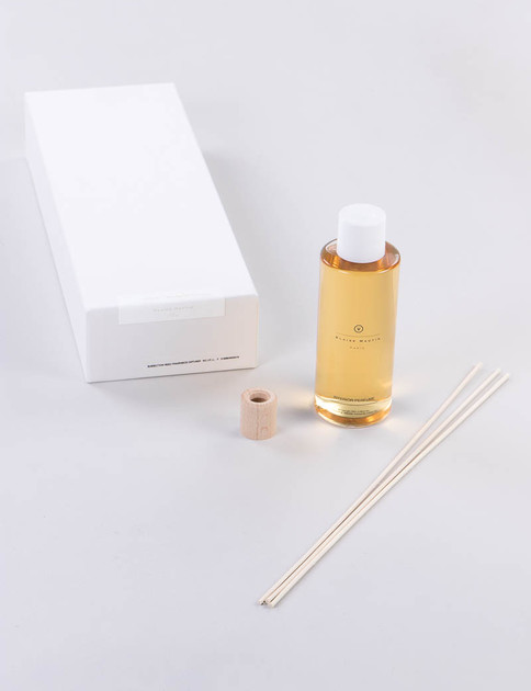 Subsection Reed Fragrance Diffuser No.1 F.I.L.