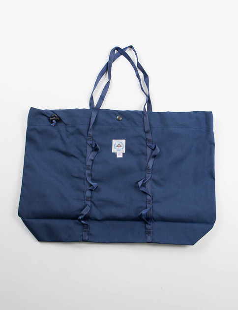 Midnight Large Climb Tote