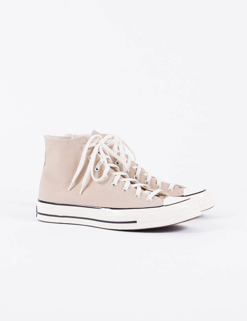 Khaki Chuck Taylor All Star 70s Hi