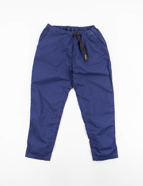 Ink Blue Climbing Pant SPECIAL