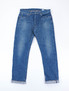 1 Year Wash 107 Slim Fit Jean SPECIAL