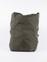 Olive Drab Flex Bonsac L